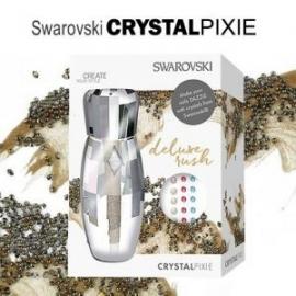 Swarovski Crystal Pixie ****