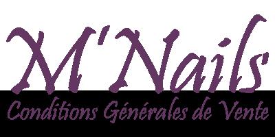 logo_cgv.png